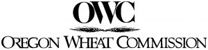 Oregon Wheat Commission