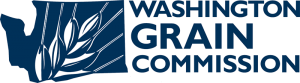Washington Grain Commission