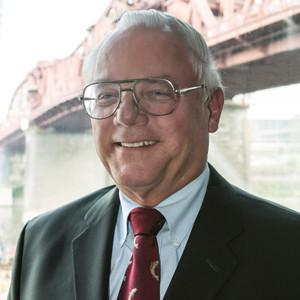 Tom Zelenka
