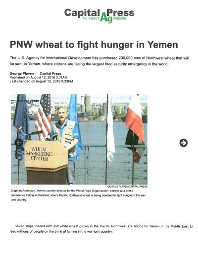 PNW-Wheat-to-fight-hunger-in-Yemen