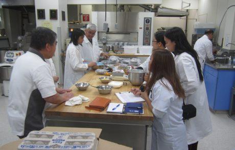 Philippine Team Collaborative Production 4