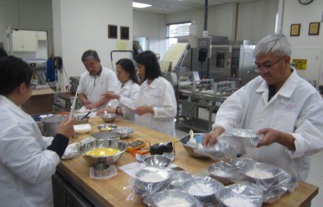 Philippine Team Collaborative Production 3