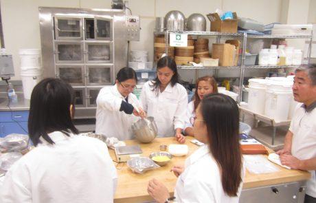 Philippine Team Collaborative Production 2